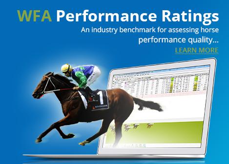 Free Horse Racing Software Australia